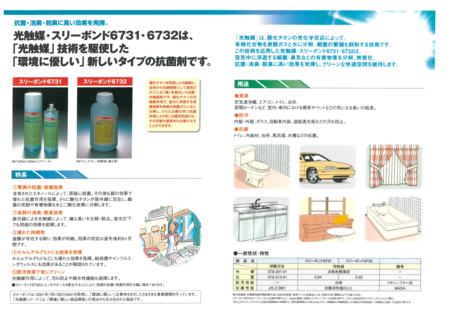 ウイルス対策商品1