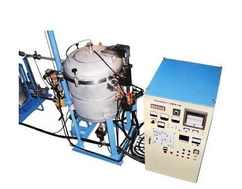 基板熱CVD装置