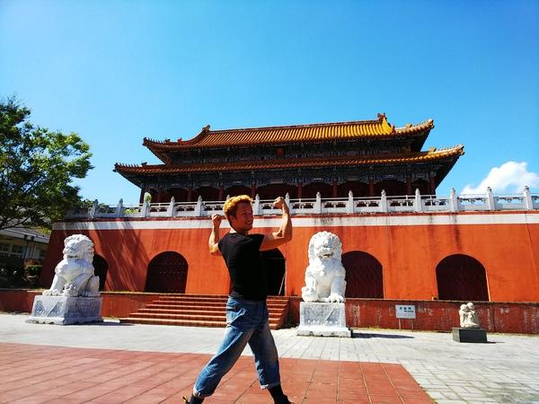 中国その2
