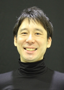 ダンサー紹介