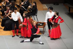 Photo by Banpaku Masaki