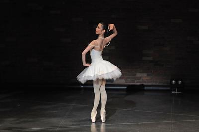 ライモンダ                女性(白) サイズ:M×、L× ¥8.000- シンプルで美しい衣裳です。 ベルベット使用。