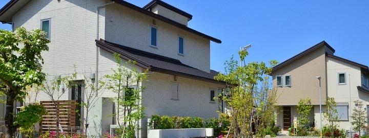 住宅・建築資材の卸・加工販売