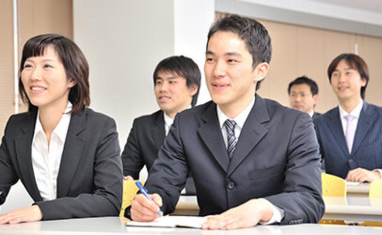 2019年新卒採用(正社員)
