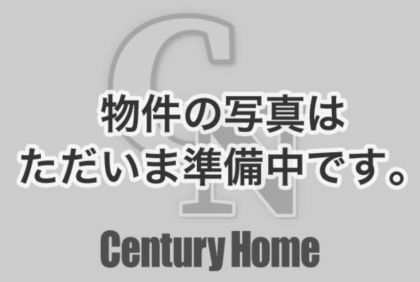 近鉄大阪線 桜井駅 より徒歩19分