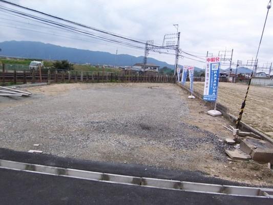 近鉄南大阪線 浮孔駅 より徒歩1分
