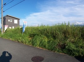 近鉄吉野線 六田駅 より徒歩20分