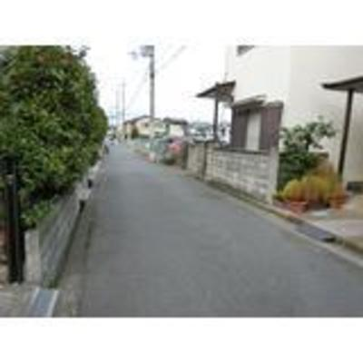 近鉄大阪線 真菅駅 より徒歩5分