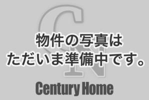 近鉄大阪線 桜井駅 より徒歩16分