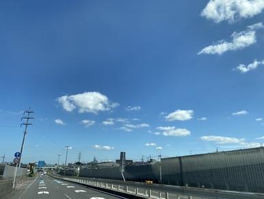 滋賀県Day