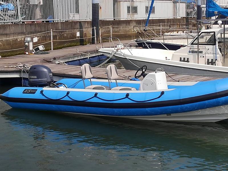 COACH-585