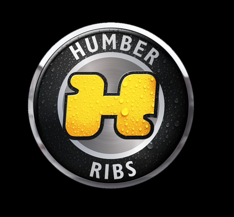HUMBER RIB