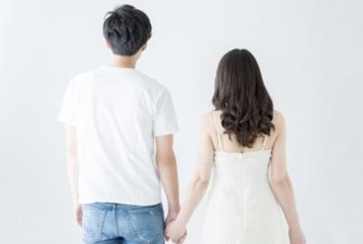 LINEで婚活がうまくいく方法?!