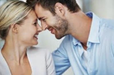 婚活早い人の特徴