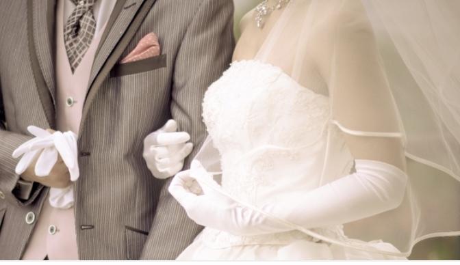 結婚離れの理由