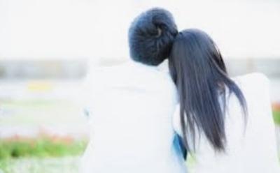 あなたの理想のお相手が好む女性(男性)にあなたがどれくらい当てはまるか?