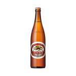 ビール大ビン