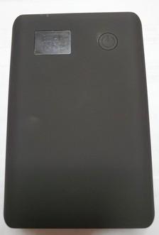 シンメン S-AIR 10Vファンバッテリーセット