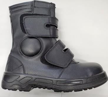 栄幸産業EK-888 NOXUS 半長靴マジック