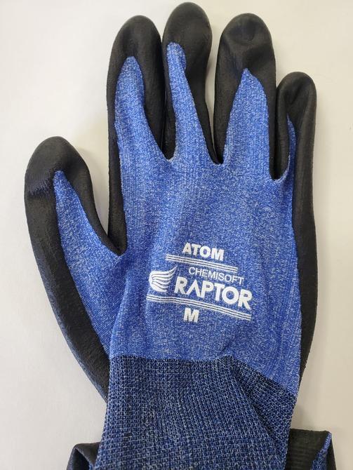 ATOM(アトム) 1488ケミソフトラプター