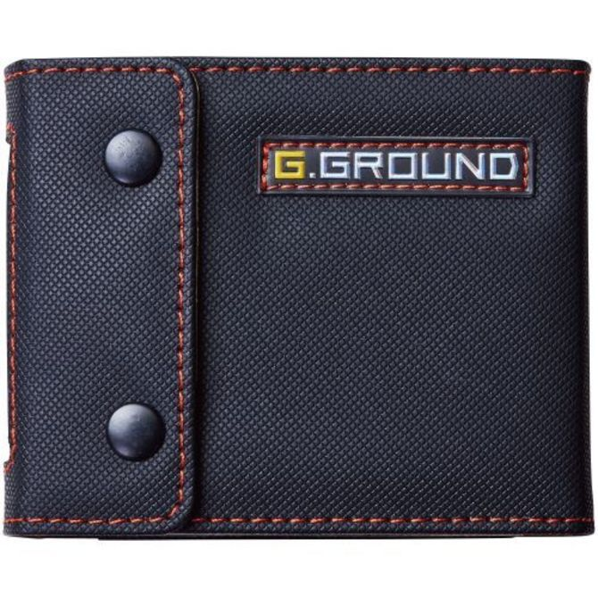 SOWA G.GROUND 16002 バッテリーセット