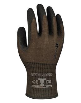 HANVO(ハンボ) LC682 THERMOPRO LITE 防寒手袋