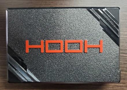 鳳凰 V1301快適ウェア用バッテリーセット