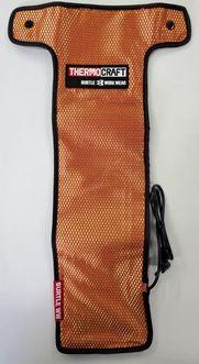 BURTLE TC250 サーモクラフト電熱パット