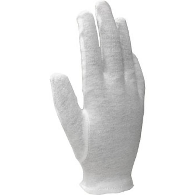 FT-3105スムス(マチ無し)手袋