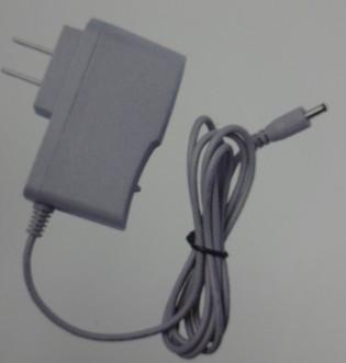 鳳凰 V9101快適ファン用バッテリーセット