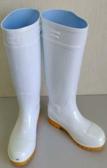 PC-003-2 SHUI BING 安全長靴