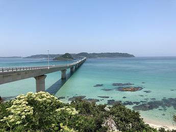 山口県観光