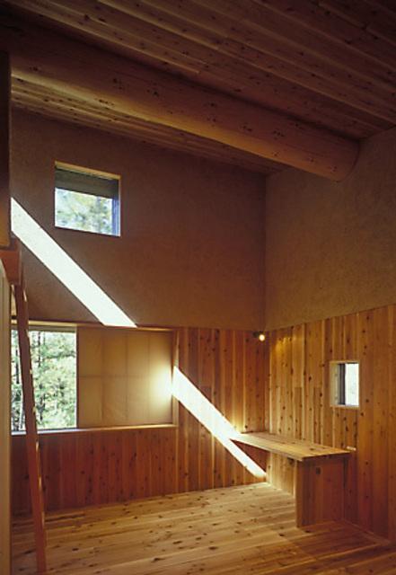 [10]木聲舎 感想ノ-トから