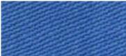 Blue P-3R Liquid 40