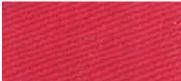 Red P-BN Liquid 33