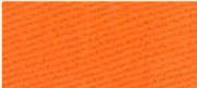Orange P-G Liquid 20