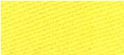 Yellow P-5G Liquid 33