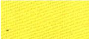 Yellow P-7G Liquid 33