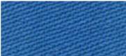 Blue P-GR