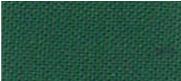 Supra Green GG200