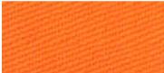 Orange P-G