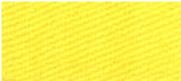 Yellow P-4G