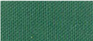 Supra Green F4G