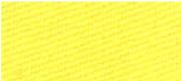 Yellow P-5G