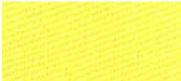 Yellow P-S8G