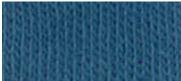 Blue CN-MG