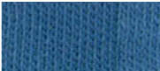 Blue CN-BL
