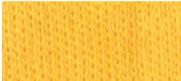 Yellow CN-603