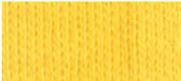 Yellow CN-RL
