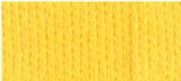 Yellow CN-ML